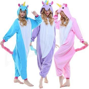 Pakaian Baju Tidur Pakaian Tidur Baju Tidur Setelan Unicorn Alq A017 Dewasa