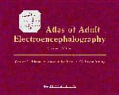 niedermeyer s electroencephalography basic principles clinical applications and related fields books electroencephalography basic principles clinical