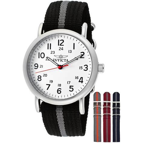 Harga Jam Tangan Merk Invicta me tips memilih jam tangan by watchmeshare