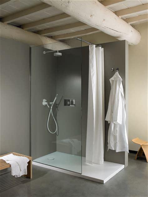docce angolari agape prodotti docce piatto doccia pdx