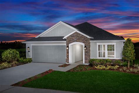 home options design jacksonville fl the maston
