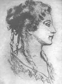 armande bejart - femme de molière | XVIIème siècle : art