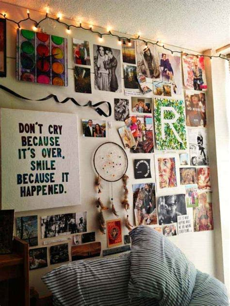 ways to decorate your room top 24 simple ways to decorate your room with photos