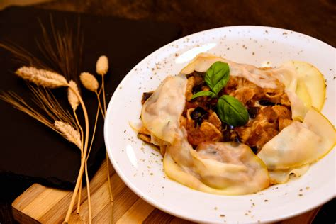 cucina tipica leccese ristorante a lecce boccon divino cucina tipica salentina