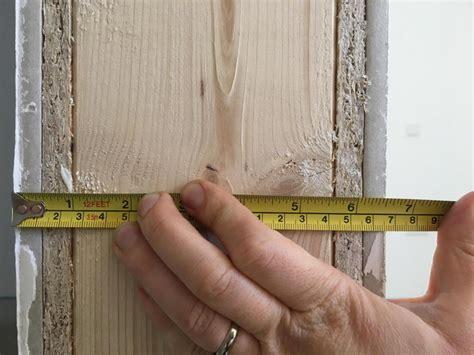 internal door linings  door fitting newbie doors