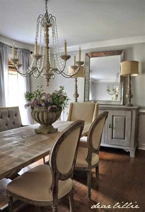 french country chandelier ideas  pinterest french country lighting ab home shabby chic chandelier  french dining tables