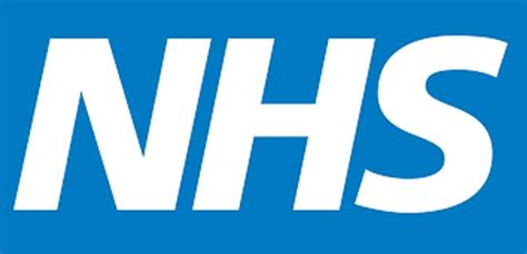 Nhs Mba bradford mba programme one of to be endorsed by nhs