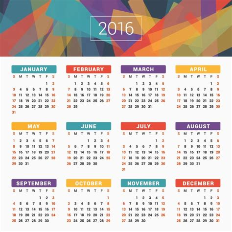 calendar design template vector some resolutions for the new year by electrician wattscontrol