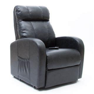 wayne 3 position reclining power lift chair wayne 3 position reclining power lift chair lift chairs