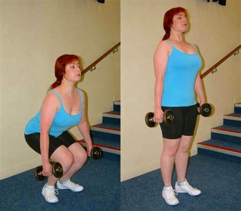 squat a casa squat gambe e glutei esercizi in casa unadonnasana