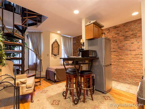 appartamenti new york new york apartment 2 bedroom apartment rental in harlem
