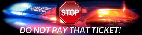Do Traffic Tickets Go On Criminal Record Dallas Based Traffic Ticket Lawyers Affordable Defense