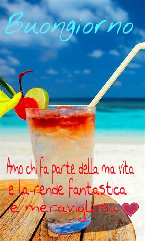 images  buongiorno good morning  pinterest tes  journey  coaching