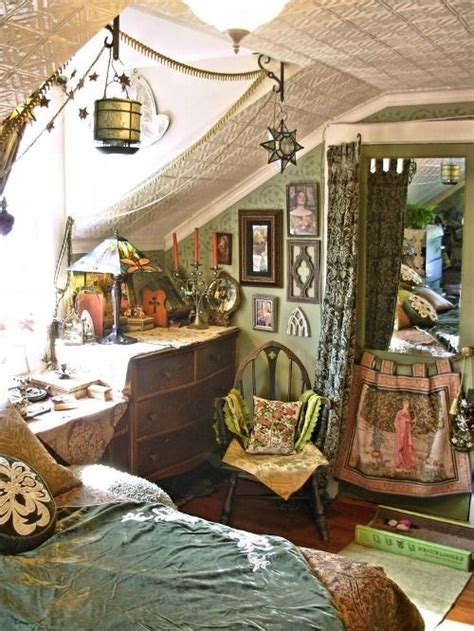 hippie house 25 best ideas about hippie house on pinterest hippie house decor hippie home decor
