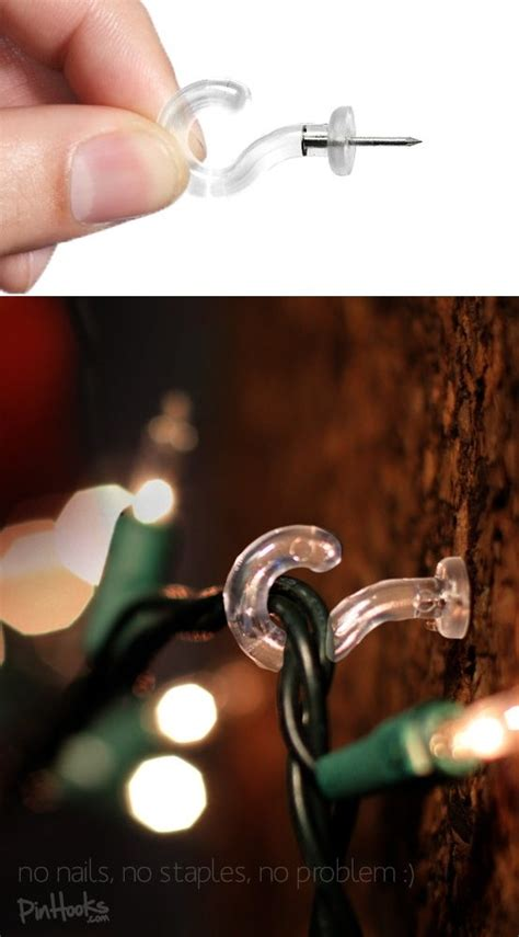 how to hang lights inside 2018 best of hanging outdoor lights hooks