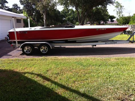 used 22 donzi classic boats for sale donzi 22 classic boat for sale from usa