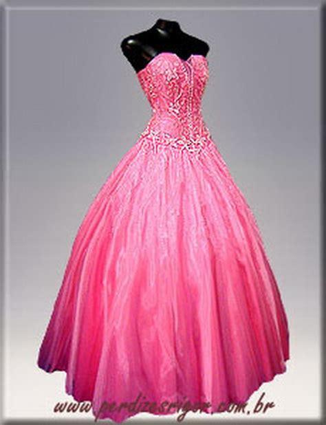 vestidos de xv rosados aquimodacom vestidos de boda vestidos vestidos de 15 a 241 os rosados
