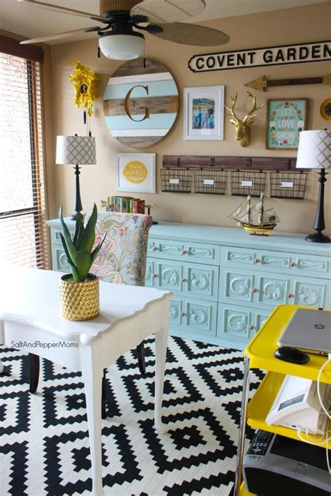 images  office ideas  pinterest chairs