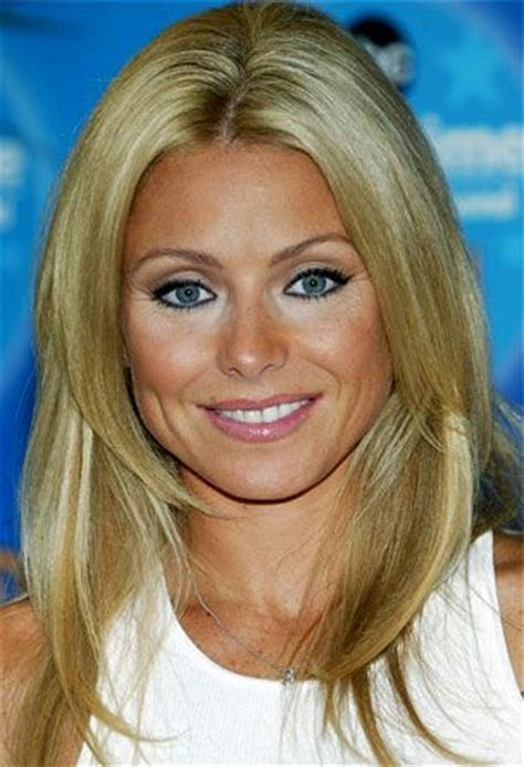 hair color kelly ripa uses what is kelly ripa hair color search results hairstyle