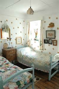 coastal cottage bedroom furniture spotted from the s nest house tour whistable