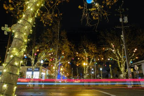 fourth street christmas lights berkeley the berkeley wire 11 29 17 berkeleyside