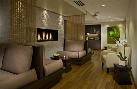 Spa Decor Ideas For Home Home Spa Room Design Ideas Amazing Home Spa Decorating Ideas And Also Decorating Decor And