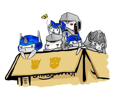 Cardboard Box Meme - tf cardboard box meme by velvetcat09 on deviantart