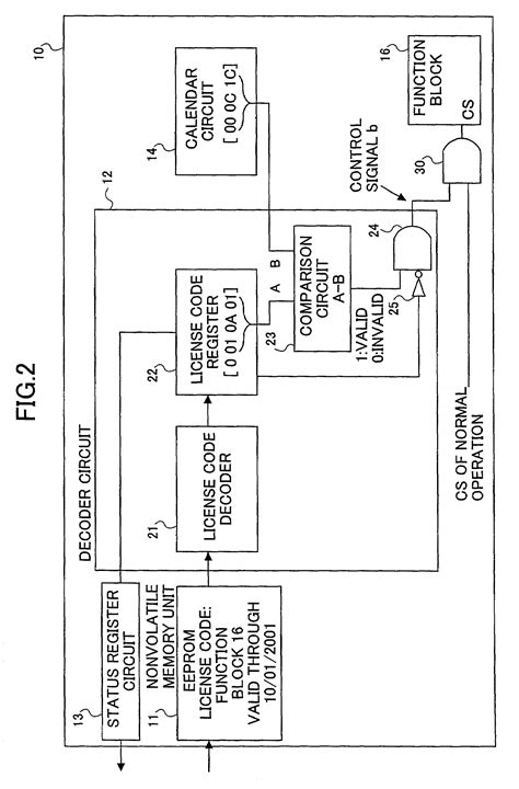 integrated circuits information integrated circuits function 28 images integrated circuit symbol and function circuit