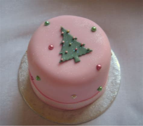Miniatur Cake 2 Susun Miniature Fruit Cake mini tree fruit cake in light pink png hi res 720p hd
