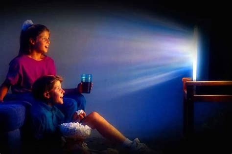 background bias lighting  hdtv pc monitor home theater