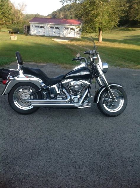 Harley Davidson West by Harley Davidson Motorcycles For Sale In Lew West