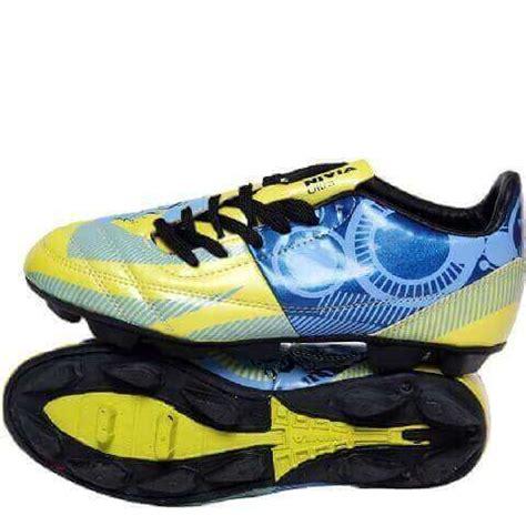nivia weapon football shoes nivia weapon football shoes 28 images nivia weapon