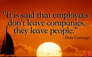 Management quotes on motivation of employees image quotes at relatably