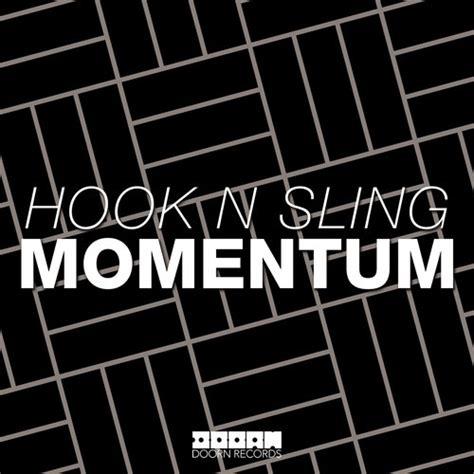 hook n sling break yourself ft far east movement hook