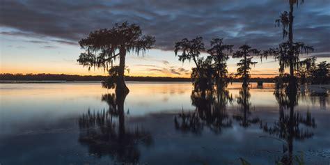photography lafayette in landscape lake martin dkhebert photography lafayette