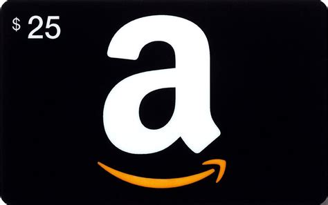 Amazon Books Gift Card - writing contest 101 words