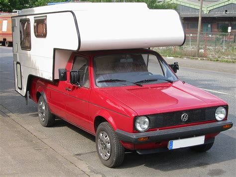 volkswagen caddy pickup lifted volkswagen rabbit pickup image 80