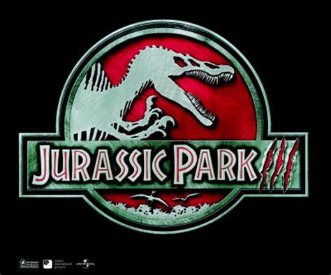 films over dinosaurus de dinosaurus