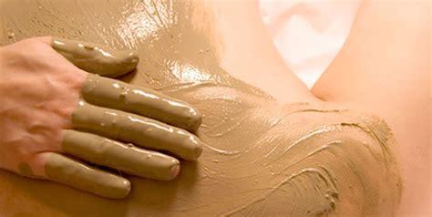 Detox Wrap Spa Treatment by Enrich Wrap The Treatment Rooms Brighton
