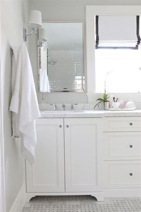studio bathroom ideas the midway house master bathroom studio mcgee