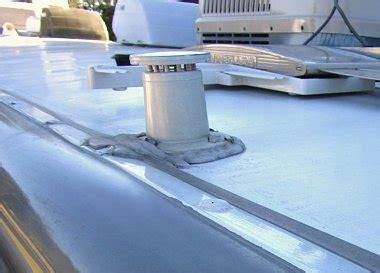 awning wind sensor weatherpro awning irv2 forums
