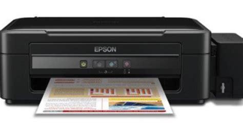 Printer Epson Cirebon Free Driver Epson L360 Dan Scanner Cirebon