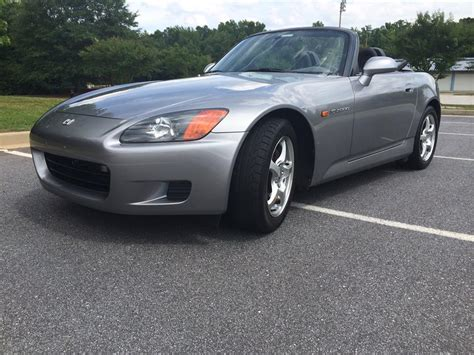ap1 s2000 pictures to pin on pinterest pinsdaddy pin honda s2000 ap1 on pinterest