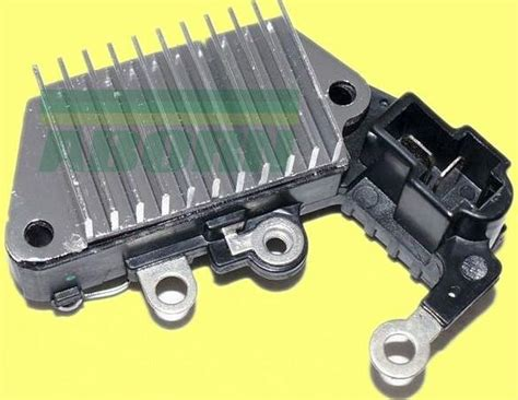 Alternator Feroza Ori 1 find new voltage set regulator alternator for daihatsu cuore feroza applause charade motorcycle