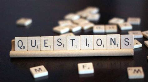 is faq a scrabble word 3 questions children and many adults should ask before