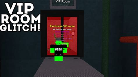 r get up on a room patched roblox mad vip room glitch how to get in the vip room for free