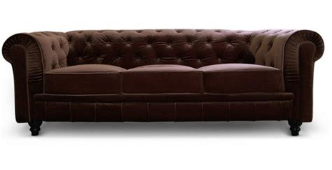 canape chesterfield convertible canap 233 chesterfield convertible 3 places ciabiz com