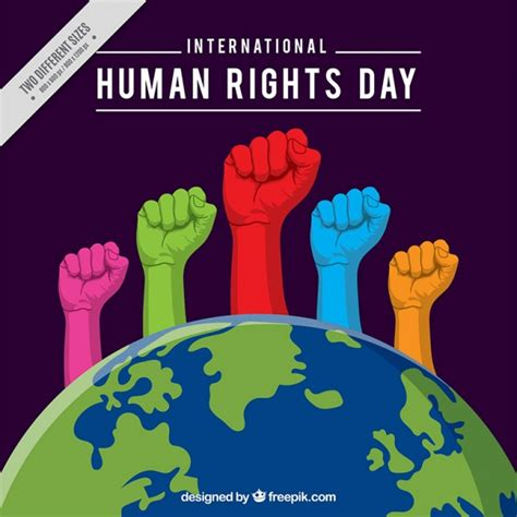 s day coming out colorful coming out of the world human rights day