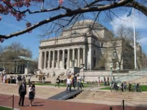 Columbia Gmat Mba by Columbia Executive Mba 2014 Essay Tips Deadlines The