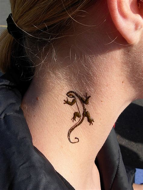 neck tattoo and gene simmons wedding